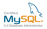 Certified MySQL 5.0 Database Administrator