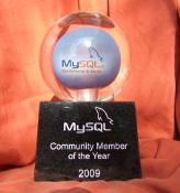 community-member-of-the-year-award-164