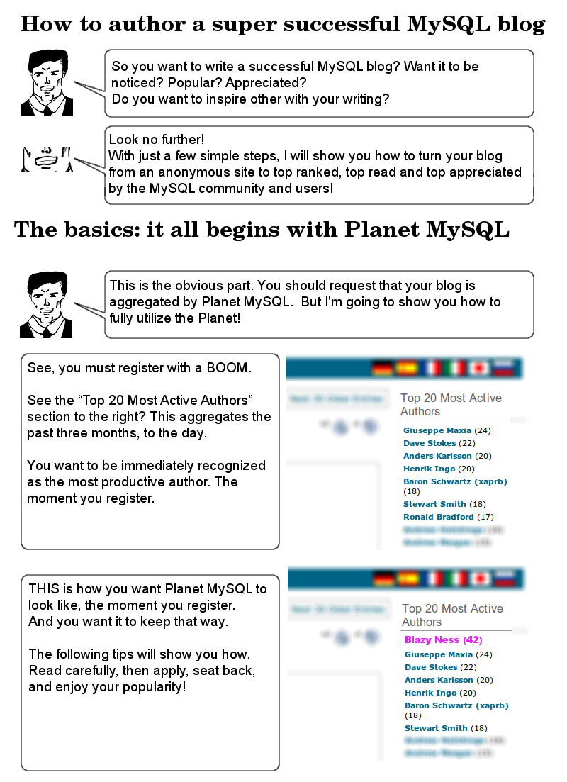 How-to-author-a-super-successful-MySQL-blog-strip_1